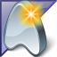 Application Enterprise New Icon 64x64