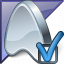 Application Enterprise Preferences Icon 64x64