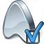 Application Preferences Icon 64x64
