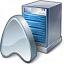 Application Server Icon 64x64