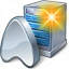 Application Server New Icon 64x64