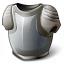 Armour Icon 64x64