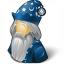 Astrologer Icon 64x64