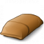 Bag Icon 64x64