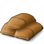 Bags Icon 64x64
