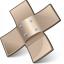 Band Aid Icon 64x64