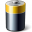 Battery Icon 64x64