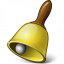 Bell Icon 64x64