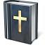 Bible Icon 64x64