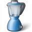 Blender Icon 64x64