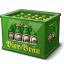 Bottle Crate Icon 64x64