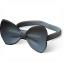 Bow Tie Icon 64x64