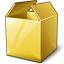 Box Icon 64x64