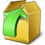 Box Into Icon 64x64