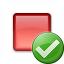 Breakpoint Ok Icon 64x64