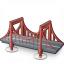Bridge Icon 64x64