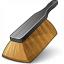 Brush 2 Icon 64x64