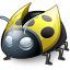 Bug 2 Icon 64x64