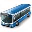 Bus Icon 64x64