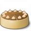 Cake Icon 64x64