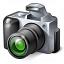 Camera 2 Icon 64x64