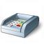 Card Terminal Icon 64x64