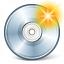 Cd New Icon 64x64