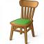 Chair Icon 64x64