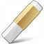 Chalk Icon 64x64