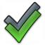 Checks Icon 64x64