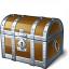 Chest Icon 64x64