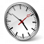 Clock 2 Icon 64x64
