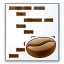 Code Beanshell Icon 64x64