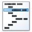 Code Line Icon 64x64