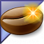 Coffee Bean Enterprise New Icon 64x64