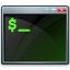 Console Icon 64x64