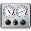 Control Panel Icon 64x64