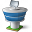 Control Tower Icon 64x64
