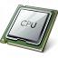 Cpu 2 Icon 64x64