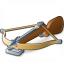 Crossbow Icon 64x64
