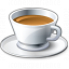 Cup Icon 64x64