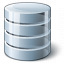 Data Icon 64x64
