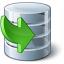 Data Into Icon 64x64