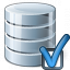 Data Preferences Icon 64x64