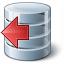 Data Previous Icon 64x64