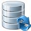 Data Refresh Icon 64x64