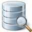Data View Icon 64x64
