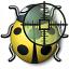 Debug Icon 64x64