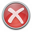 Delete 2 Icon 64x64