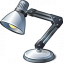 Desklamp Icon 64x64